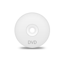 disk,dvd,disc,save