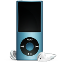 ipod,chromatic