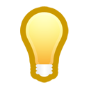 light,bulb,bulb on,idea,hint,tip,energy