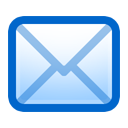 mail,alt,envelope,envelop,message,email,letter