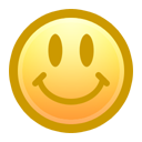 smiley,happy,funny,smile,fun,emotion,emoticon,face