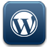 http://png.findicons.com/files/icons/819/social_me/48/wordpress.png