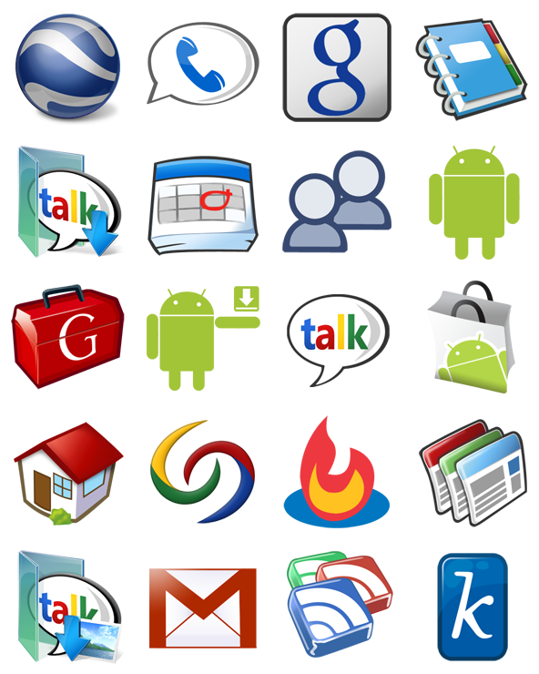 simply google 32 free icons icon search engine
