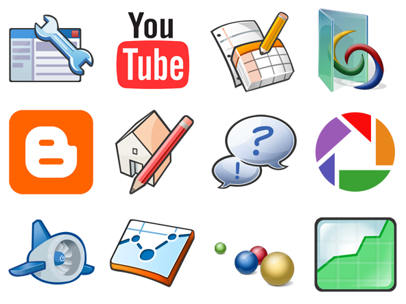 32 Free Icons, Icon Search Engine