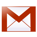 google,gmail,email