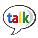 google,talk,speak,comment,chat