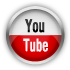 New Server Forum Chrome_youtube