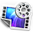 http://png.findicons.com/files/icons/831/peely/48/video.png
