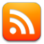 rss,simple,subscribe,feed