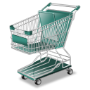 shoping,cart,commerce,buy,shopping cart,shopping