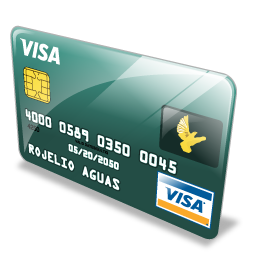 Credit Card Icon Png Ico Or Icns Free Vector Icons