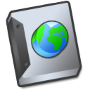 document,globe,file,paper,planet,world,earth