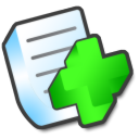 new,document,file,paper