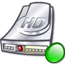 hdd,mount,hard disk,hard drive