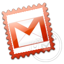gmail,stamp,postage
