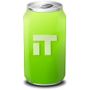 Free Drink Icon Drink Icons Png Ico Or Icns