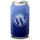 drink,wordpress
