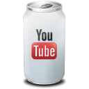 drink,youtube