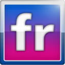 flickr,social,social network