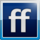 friendfeed,social,social network