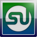stumbleupon,social,social network