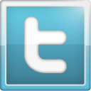 FREE Twitter Icons & Graphics Twitter_2