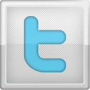 FREE Twitter Icons & Graphics Twitter_3