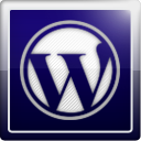 wordpress,social,social network