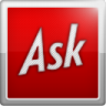 تصویر: http://png-3.findicons.com/files/icons/853/65_icons_social/96/ask.png