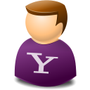 user,web,yahoo,account,profile,people,human