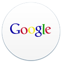 google,badge