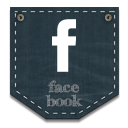 face,book,reading,read