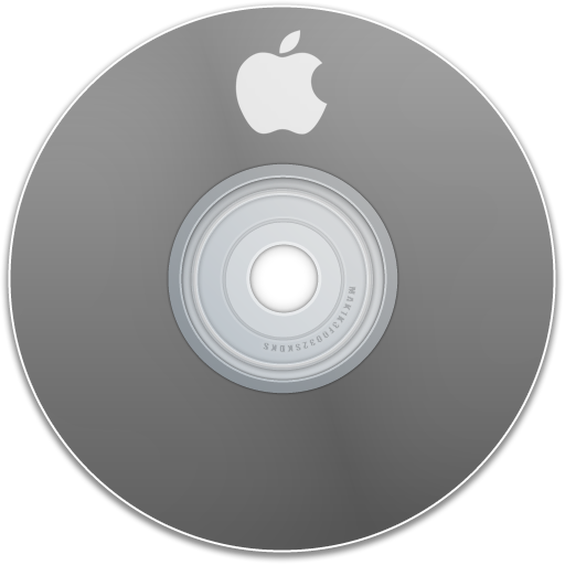apple,gray,cd,dvd,disc,disk,save