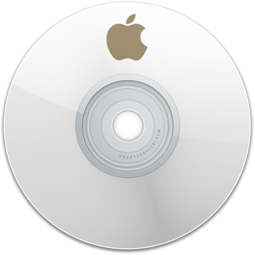 apple,perl,cd,dvd,disc,disk,save