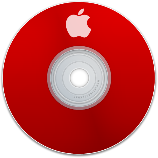 apple,red,cd,dvd,disc,disk,save