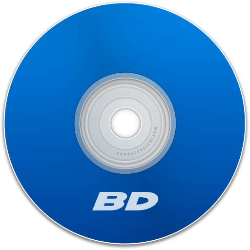 blue,cd,dvd,disc,disk,save