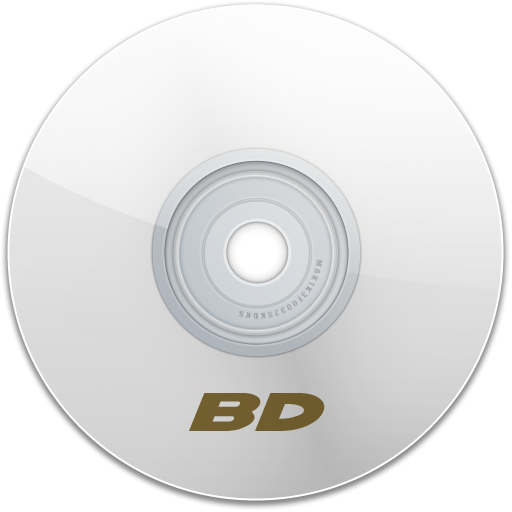 perl,cd,dvd,disc,disk,save