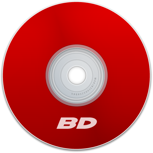 red,cd,dvd,disc,disk,save