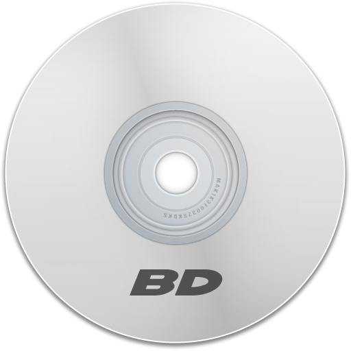 white,cd,dvd,disc,disk,save