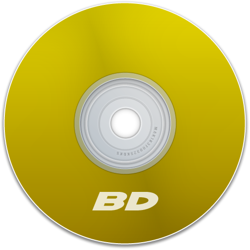 yellow,cd,dvd,disc,disk,save