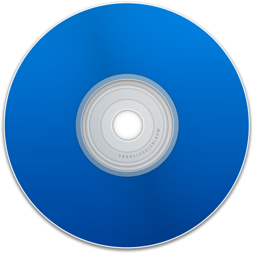 blank,blue,cd,dvd,disc,empty,disk,save