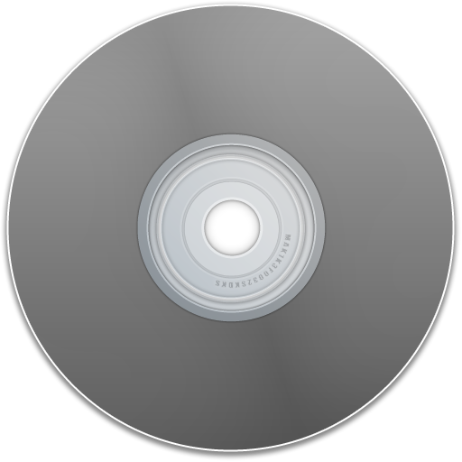blank,gray,cd,dvd,disc,empty,disk,save