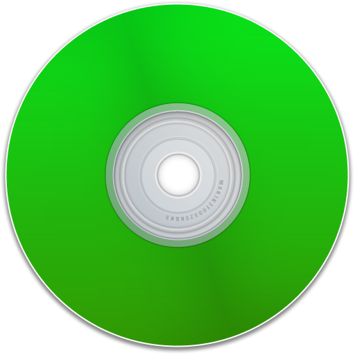 blank,green,cd,dvd,disc,empty,disk,save