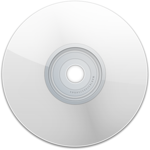 blank,perl,cd,dvd,disc,empty,disk,save