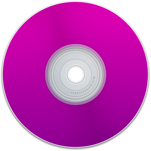 blank,purple,cd,dvd,disc,empty,disk,save