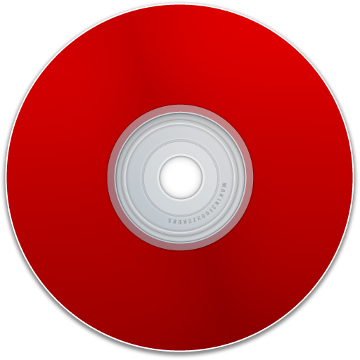 blank,red,cd,dvd,disc,empty,disk,save