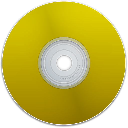 blank,yellow,cd,dvd,disc,empty,disk,save
