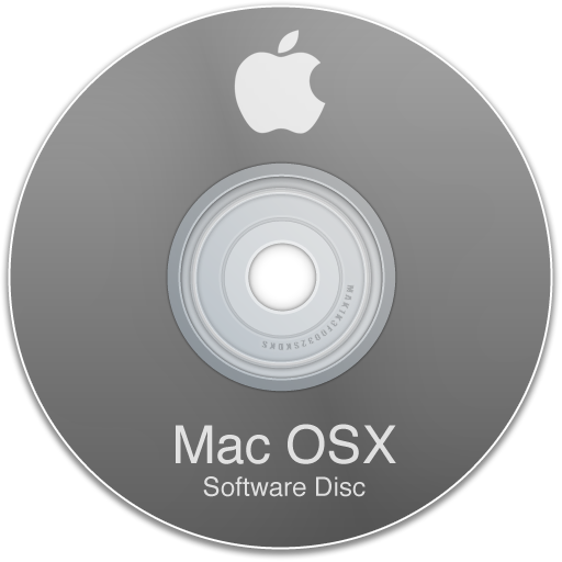 bonus,apple,cd,dvd,disc,disk,save