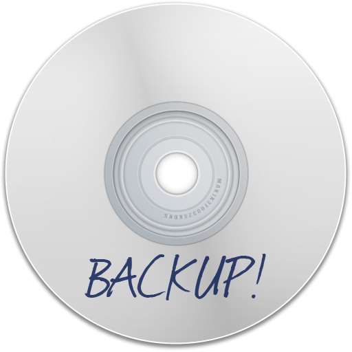 bonus,backup,cd,dvd,disc,disk,save