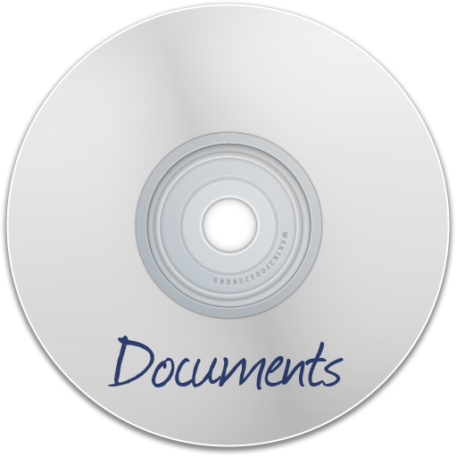 bonus,document,cd,dvd,disc,disk,save,file,paper